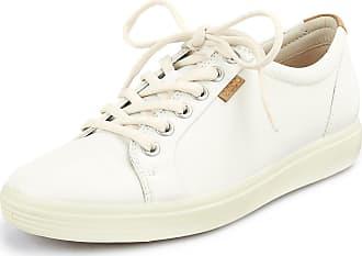 Ecco Soft 7 sneakers Ecco white
