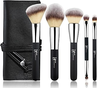 IT Cosmetics Heavenly Luxe Must-Haves! Brush Set & Case
