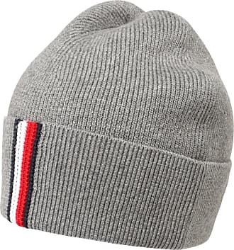 Onwijs Tommy Hilfiger Mutsen: 56 Producten | Stylight JR-34