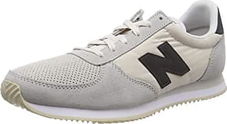 new balance donna rain cloud