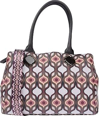 Maliparmi TASCHEN - Handtaschen auf YOOX.COM