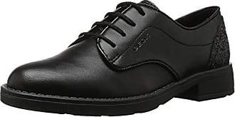 Zapatos De Vestir Geox para Mujer: desde 24,00 €+ en Stylight