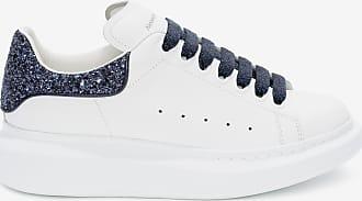 official photos 39f58 340e2 Alexander McQueen Schuhe: Sale bis zu −65% | Stylight