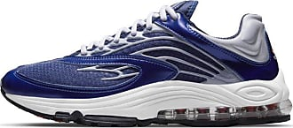 scarpe air max uomo blu