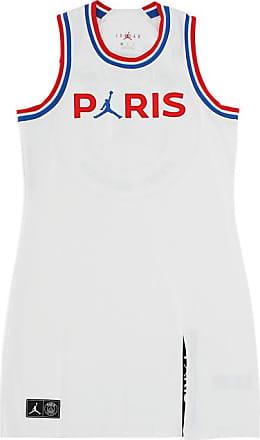 Nike Jordan Nike jordan Paris-saint german dress WHITE/HYPER COBALT XS