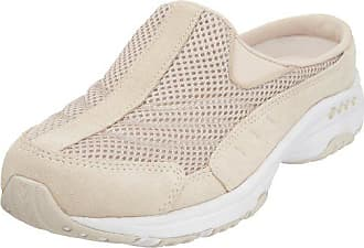 1a19480516490 Easy Spirit Mules for Women − Sale: up to −31% | Stylight