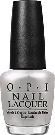 OPI Nagellack Soft Shades NLL03 Kyoto Pearl 15 ml