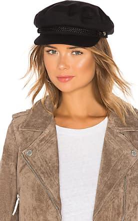 1b109d0eb4a52 Brixton® Caps − Sale  up to −50%