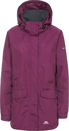 Damen Outdoorjacken in Rot: Shoppe bis zu −61% | Stylight