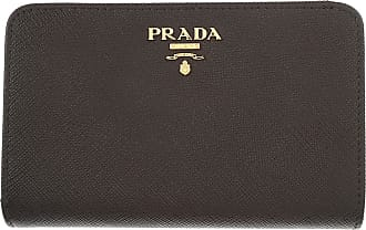 e347664258 Prada Wallets for Women − Sale  up to −68%