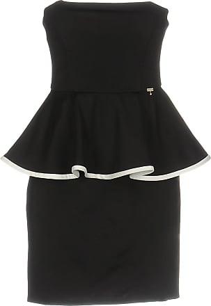 Bandeau Kleider von 273 Marken online kaufen | Stylight