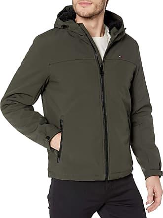 Tommy Hilfiger Men's Softshell Jacket Varieties