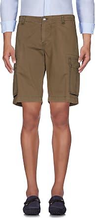 new styles 0c005 128e2 Pantaloni Fay®: Acquista fino a −69%   Stylight