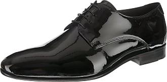 separation shoes 7dabf d7e60 Schuhe in Schwarz von Lloyd® ab 41,47 € | Stylight