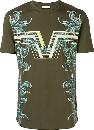 a795170b8 Versace Collection® T-Shirts − Sale: up to −40%   Stylight