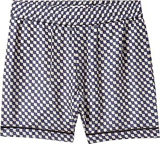 You As HOSEN - Shorts auf YOOX.COM