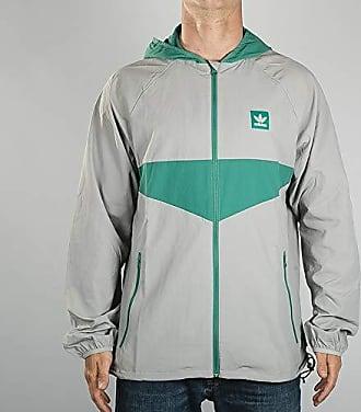Adidas Winterjacken: Sale bis zu −40%   Stylight