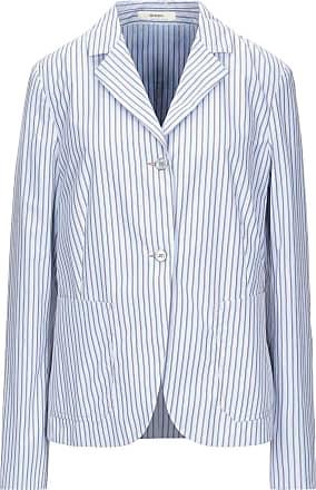 Odeeh Kostymer Dam: Köp upp till −30% | Stylight