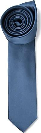 Dolce & Gabbana classic tie - Di colore blu