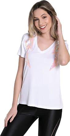 Osmoze T-Shirt Osmoze Dose 003 Branca P