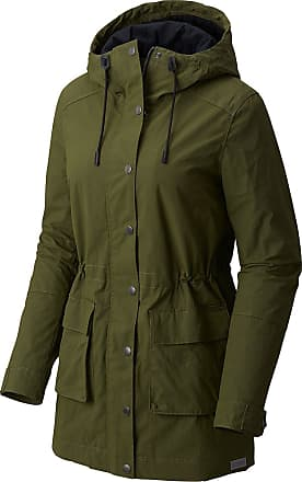 Sorel Joan Of Arctic Lite Jacket - Womens