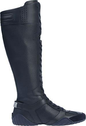 rivenditore di vendita f473d e09ed Stivali Dior®: Acquista fino a −32% | Stylight