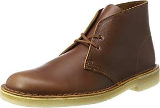 141a2c045e11c9 Desert Boots Clarks® : Achetez jusqu''à −50%   Stylight