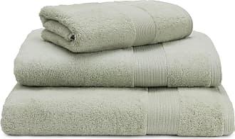 Urbanara Hand Towel Penela