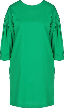 Suoli KLEIDER - Kurze Kleider auf YOOX.COM