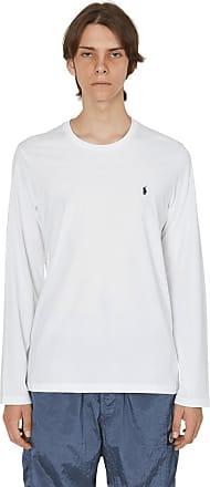 Ralph Lauren Polo ralph lauren Top pijama WHITE XL