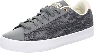 Adidas® Sneaker Low in Grau: bis zu −30% | Stylight