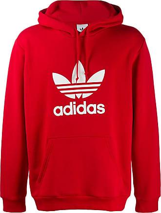 latest fashion online for sale first rate Adidas Pullover: Bis zu bis zu −50% reduziert | Stylight