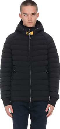 092990aa2 Parajumpers® Jackets: Must-Haves on Sale up to −63% | Stylight
