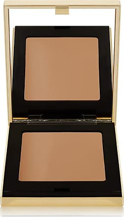 Yves Saint Laurent Beauty Les Sahariennes Bronzing Powder - Sable 2 - Sand
