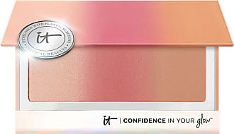 IT Cosmetics Instant Natural Glow Rouge 14.76 g Damen