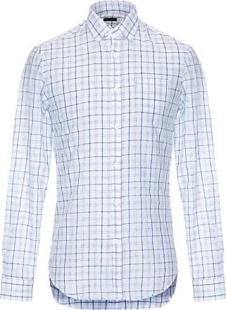 Paolo Pecora HEMDEN - Hemden auf YOOX.COM