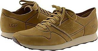 UGG Sneaker Low: Sale bis zu −31% | Stylight
