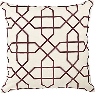 Universal Furniture P20-7003 Berrylicious Trellis Accent Pillow