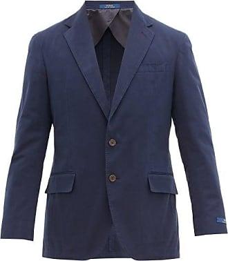 Ralph Lauren Suits − Sale: up to −49%   Stylight