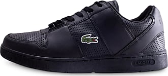 0a5028ceb5 Chaussures Lacoste pour Hommes : 474 articles | Stylight