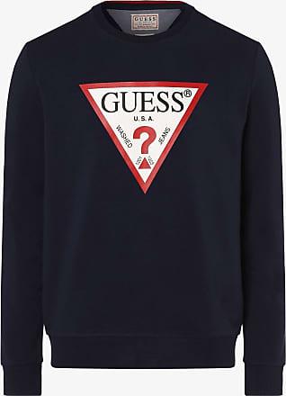 Guess Pullover: Bis zu bis zu −60% reduziert   Stylight