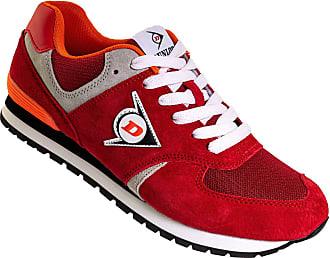 Dunlop Trainers / Training Shoe − Sale
