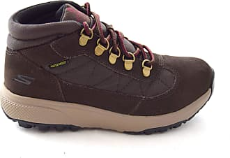 a07092edc80 Hiking Boots (Outdoor) − Now: 3549 Items up to −20% | Stylight