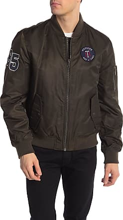 a5ac7642 Tommy Hilfiger Varsity Jackets: 11 Items | Stylight