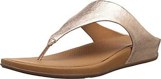 ee83aa6bd FitFlop® Leather Sandals  Must-Haves on Sale up to −55%