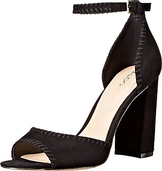 ecac3cc1bc7 Aldo® Heeled Sandals  Must-Haves on Sale up to −55%