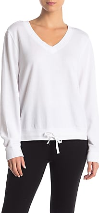 Zella Audition Pullover Sweater
