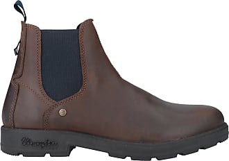 new product 388cd 791ef Scarpe Wrangler®: Acquista fino a −67% | Stylight