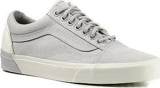 finest selection b4dde cfb0d Vans Schuhe: Bis zu bis zu −57% reduziert   Stylight