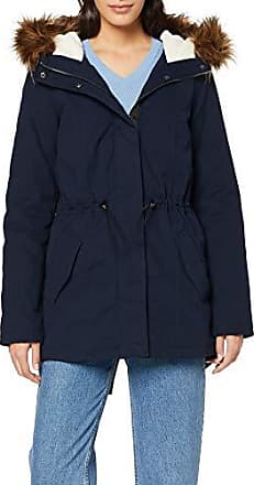 new concept 57a2d 9b601 Tom Tailor Parkas für Damen − Sale: bis zu −50% | Stylight